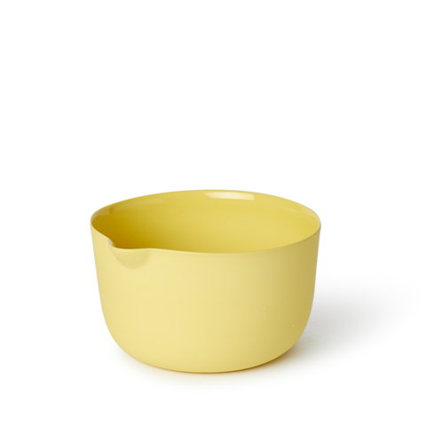 Mixing Bowl Small