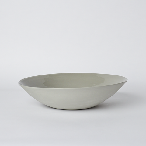 Nest Bowl Large