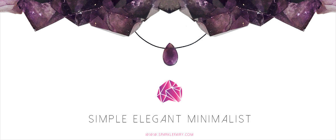 https://store.sparklefairy.com/collections/minimalist-necklaces