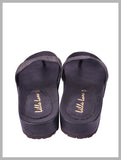 Karki shoes