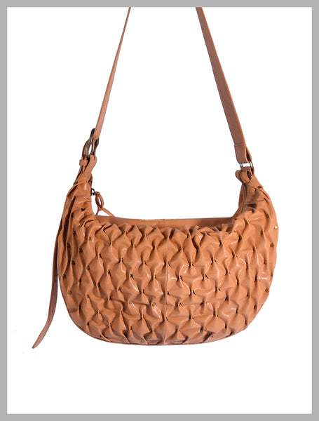 Sahara Luna shoulder bag