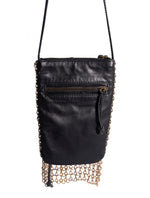 Macbeth Mini Crossbody