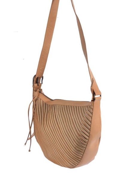 Santai Luna Shoulder Bag