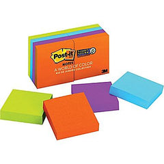 Friends & Family Discount: Life Model Canvas Classroom Kit - 30 Canvases