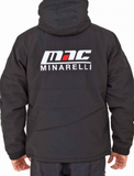 MM Team Jacket