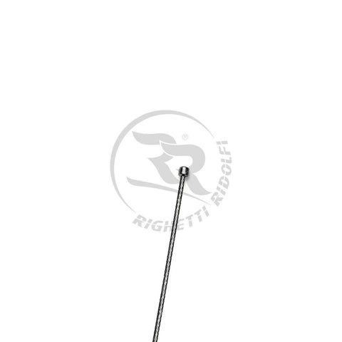 Accelerator Cable Inner