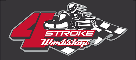 4Stroke Workshop