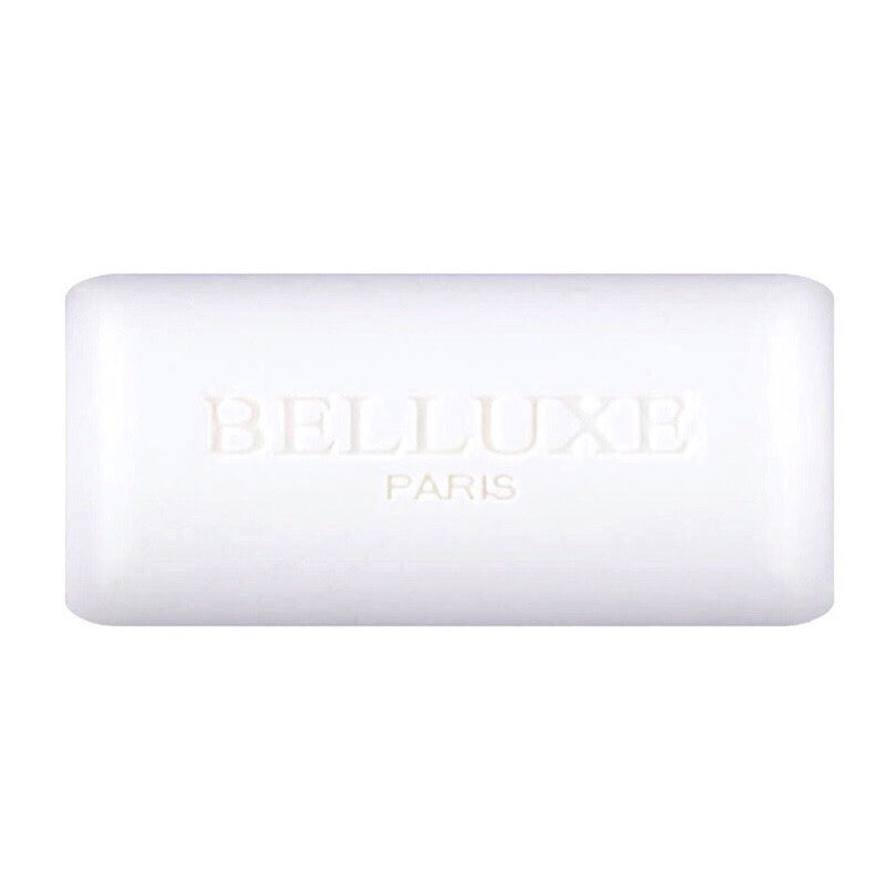 Belluxe Paris Facial Soap Skincare ACSP Shop