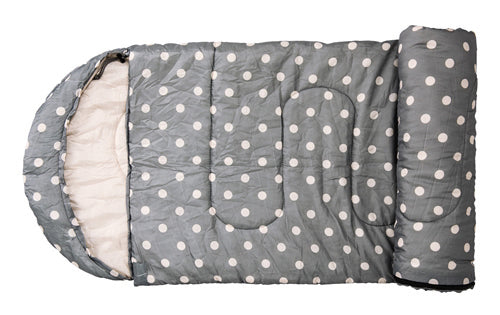 Bloomingville Sleeping Bag