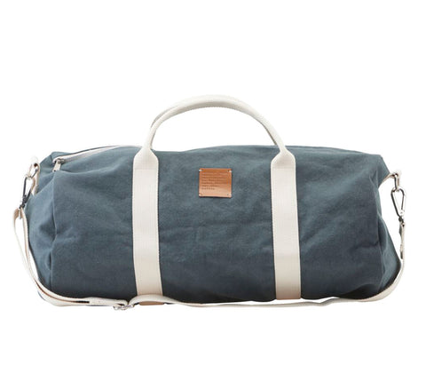 Cotton Gym Bag