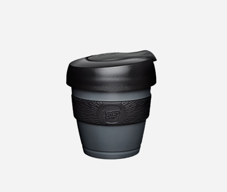 KeepCup Original: 6oz
