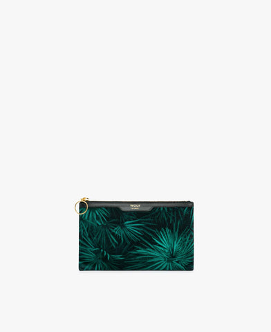 Pre-Order for Dec 12 - Amazon Velvet Pouch
