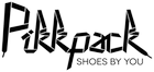 Pikkpack - Shoes by You