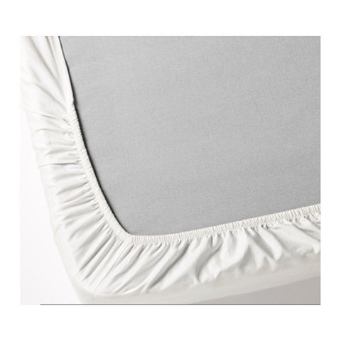 Leipold Fitted Sheet