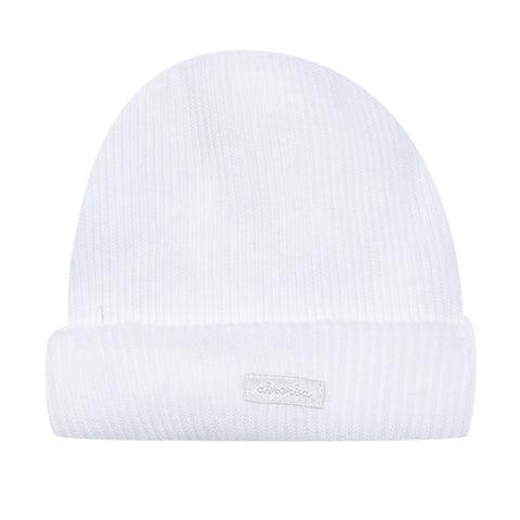Absorba White Hat