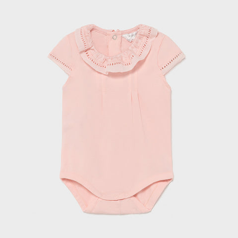 Mayoral Soft Pink Body