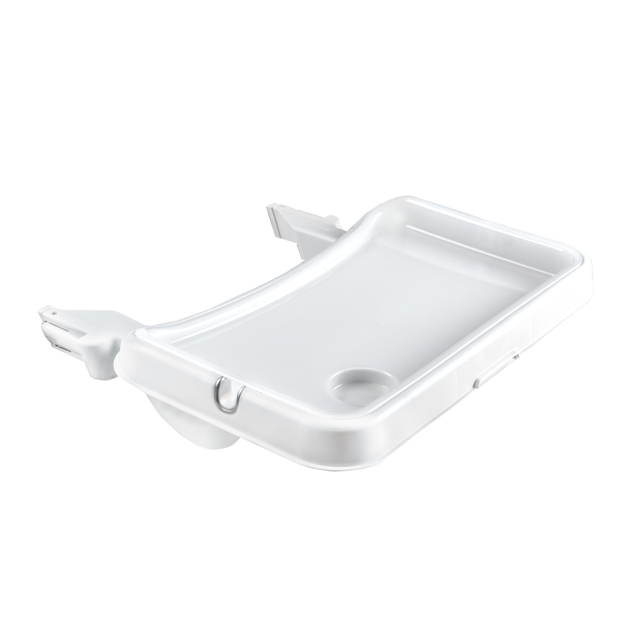 Hauck Alpha Highchair Tray