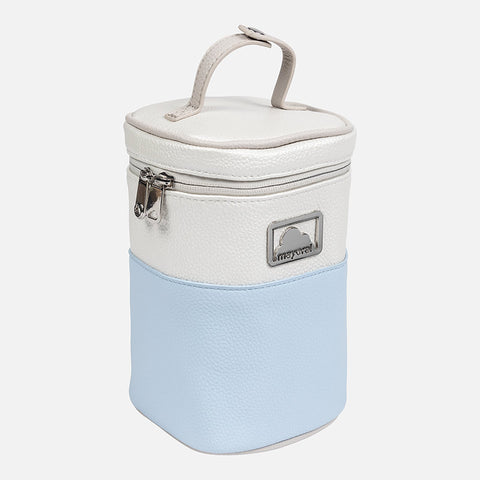 Mayoral Blue Bottle Cooler