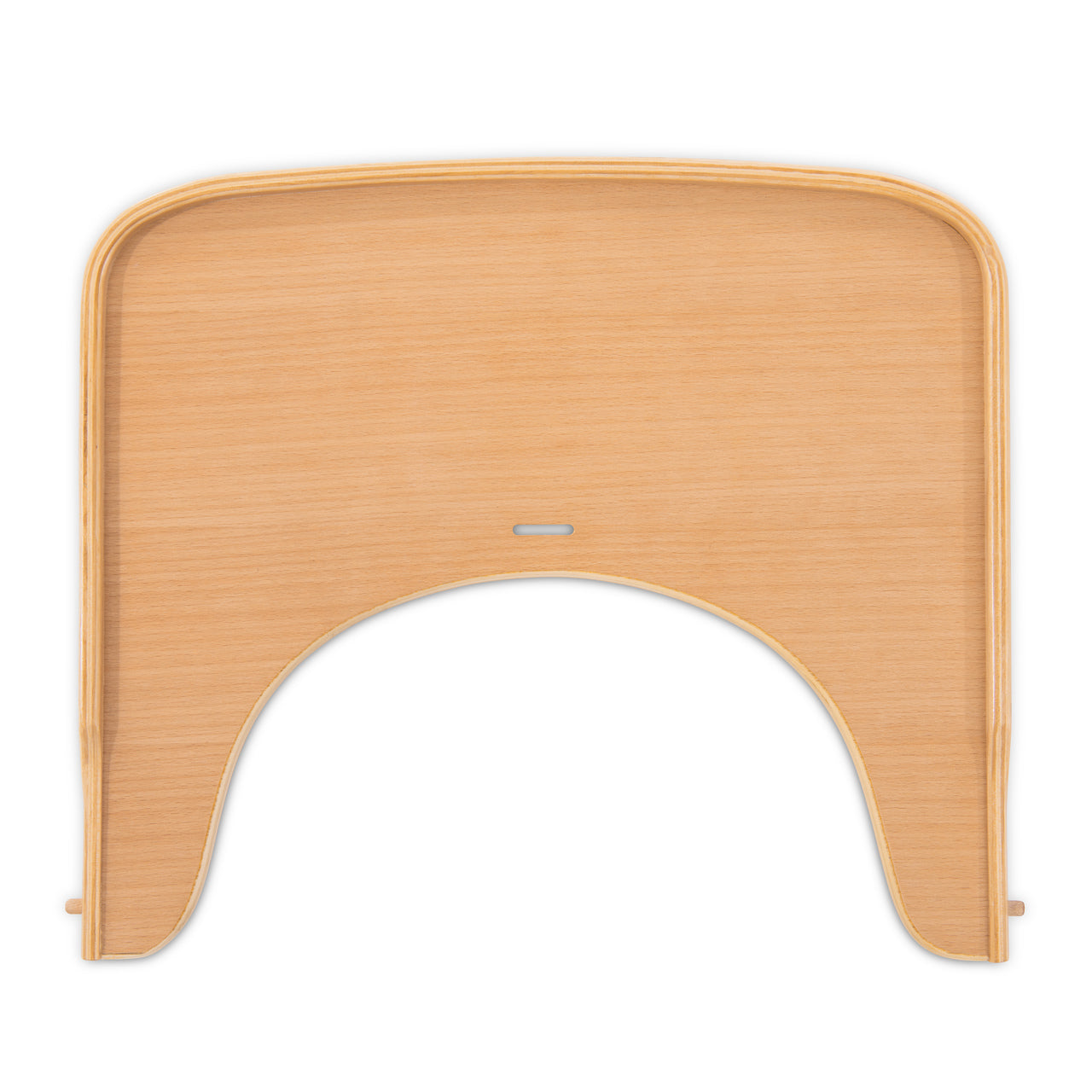 Hauck Alpha Highchair Wooden Tray