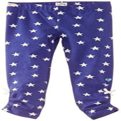 Hatley Star Design Leggings