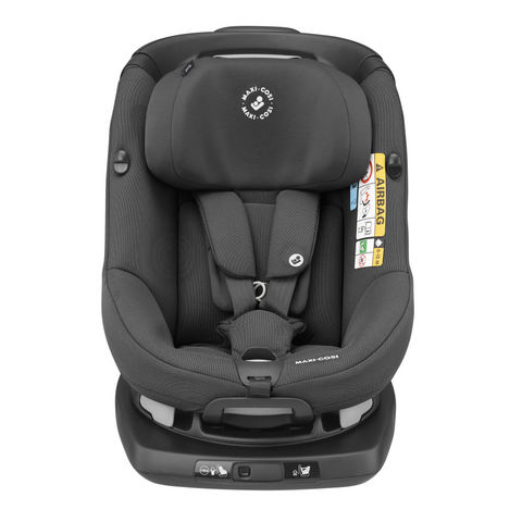 Maxi-Cosi AxissFix Air Car Seat