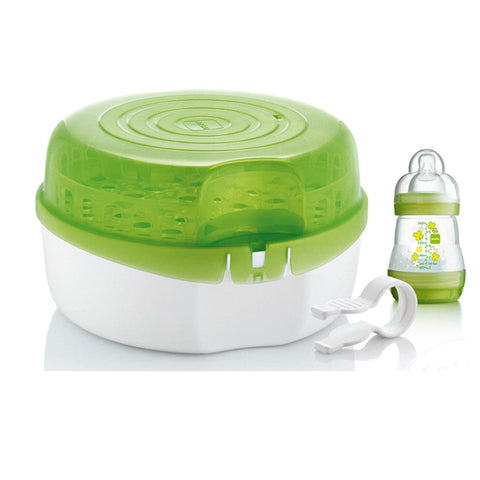 MAM-microwave-steam-steriliser.one-bottle