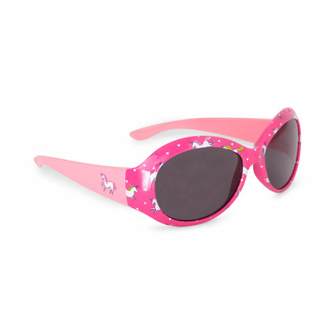 Hatley 'Prancing Unicorns' Sunglasses
