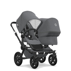 Bugaboo Donkey2 Classic Collection - Duo