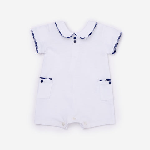 Levi's Boys Two Piece Gift Set