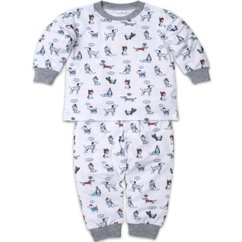 a16df85a8 Kissy Kissy | Bababoom Baby Boutique