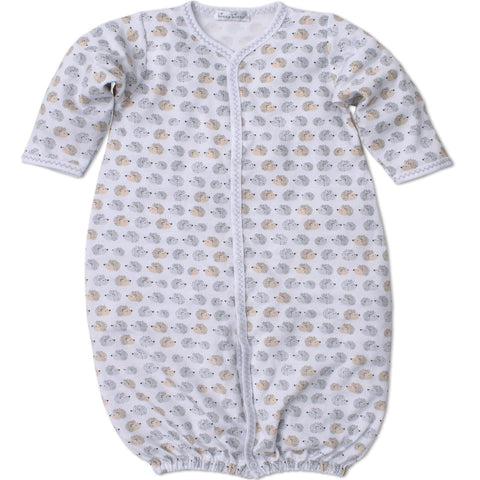 Kissy Kissy 'Humble Hedgehogs' Converter Gown