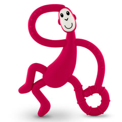 Matchstick Monkey Dancing Teething Toys