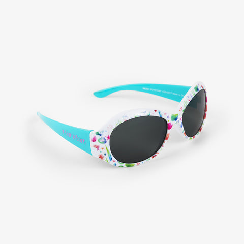 Hatley 'Ocean Treasure's' Design Sunglasses