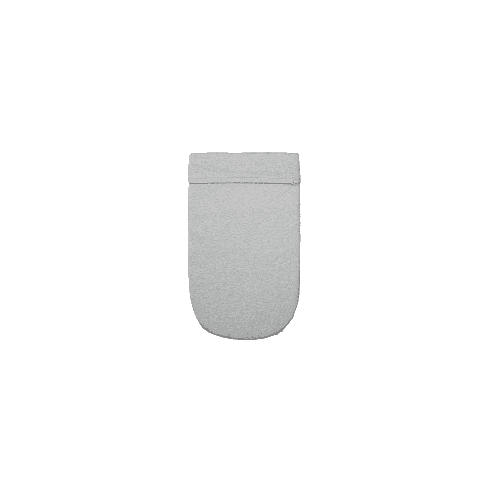 joolz-essentials-sheet-grey-melange