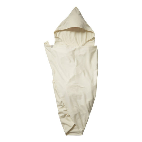 Joolz Essential Cream Organic Swaddle