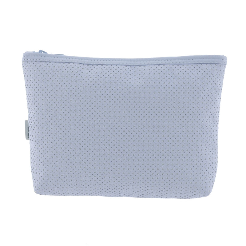 Cambrass Paris Blue Toiletry Bag
