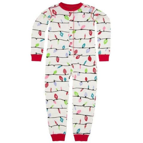 Hatley 'Northern Lights' Playsuit