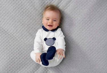 e54c690468c3 Bababoom: Luxury & Designer Clothing & Gifts for babies to children