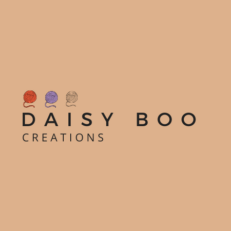 Daisy Boo Creations