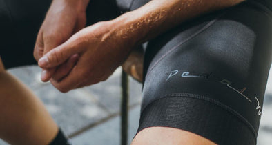 Finding The Right Cycling Bib Shorts
