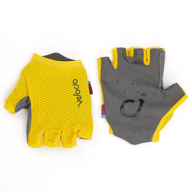 Gold Yellow Ultralight Glove