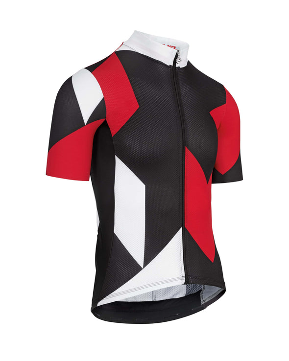 National Red Rock Men's Jersey