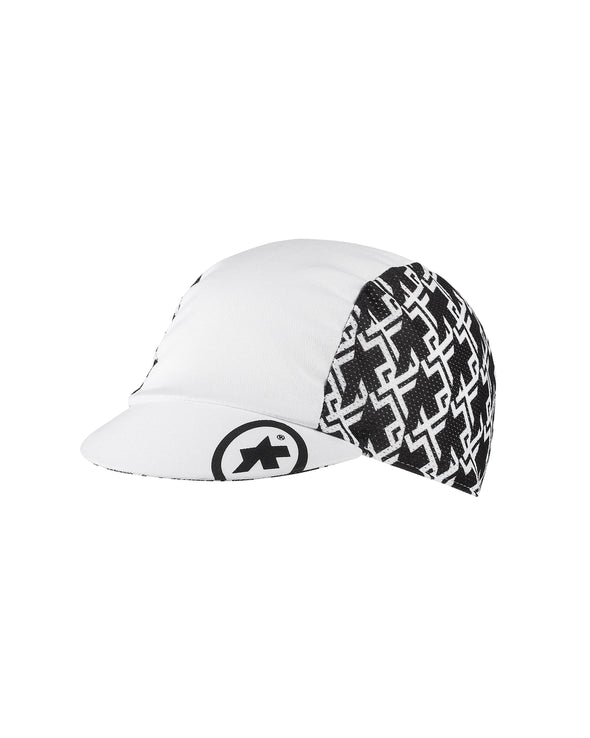 Holy White Assosories GT Cap