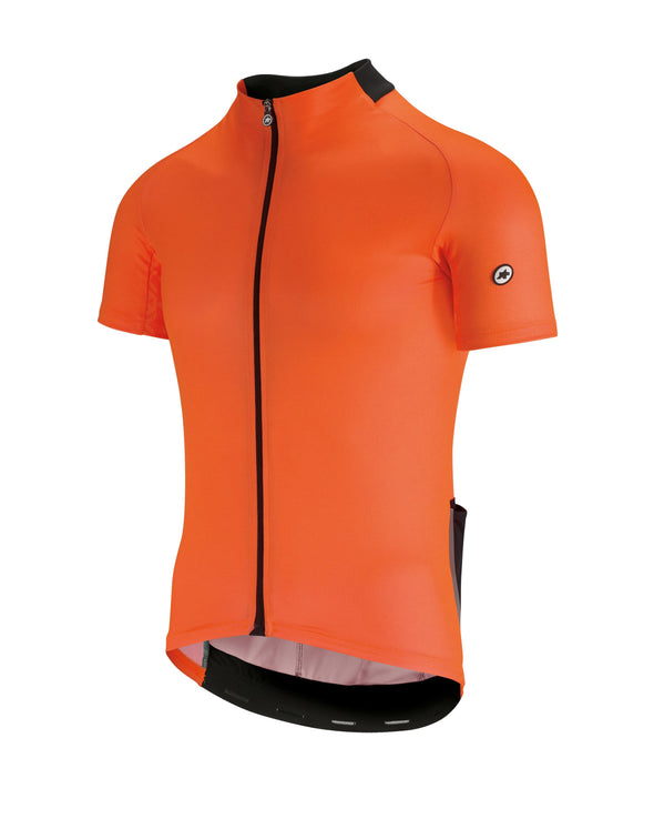 Lolly Red Mille GT Men's Jersey
