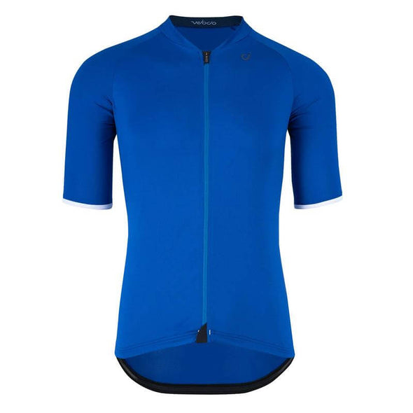 Ultramarine Signature Men's Jersey
