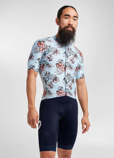 Floral LTD Aloha Men's Jersey