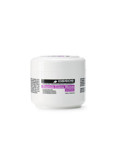 Chamois Creme Women 75 ml