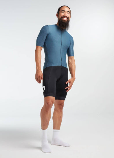 Petrol Hatch Essentials TEAM Men's Jersey