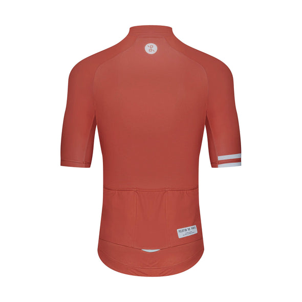 Cantaloupe Recon Men's Jersey