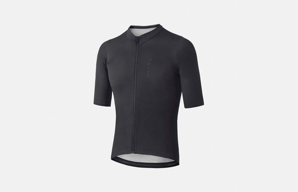 Charcoal Grey Mirai Men's Jersey